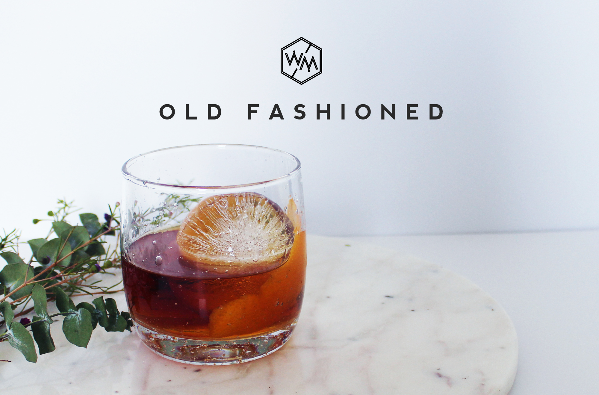 The 10 Best Whiskies To Use In An Old Fashioned VinePair 46