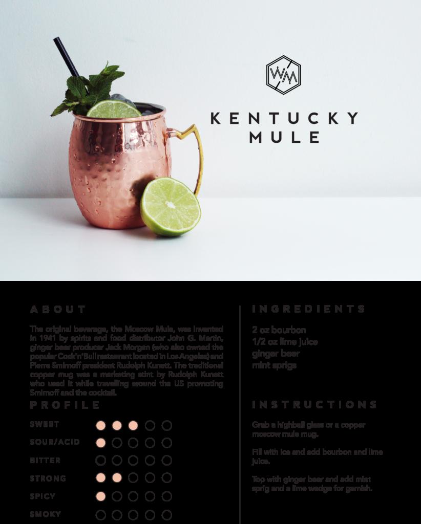 kentucky-mule