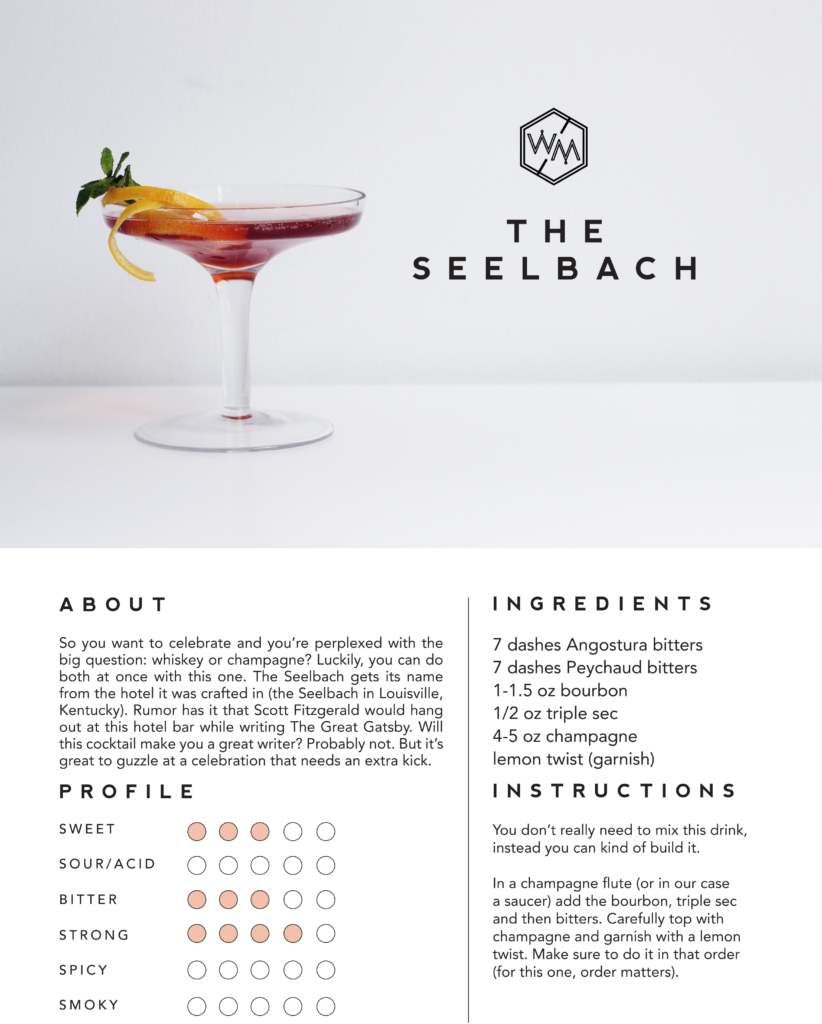 the-seelbach