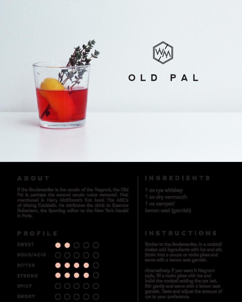 old-pal